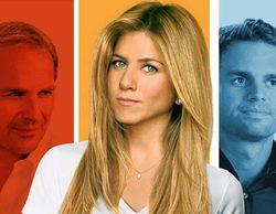 El cine de Antena 3 (15,1%) lidera la noche y no da opción a los 'Invisibles' de Telecinco (11% y 12,3%)