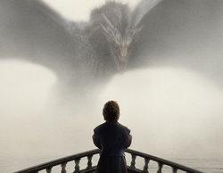 HBO avanza el futuro de 'Juego de tronos': ¿8 temporadas y una precuela?