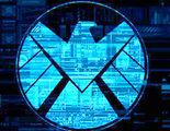 'Agents of S.H.I.E.L.D' ficha a Constance Zimmer y Blair Underwood para su nueva temporada