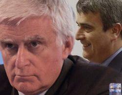 Mediaset se manifiesta en contra de la exclusividad de los derechos de los resúmenes de La Liga por de TVE