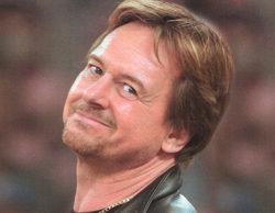 'Rowdy' Roddy Piper, leyenda de la WWE, muere a los 61 años