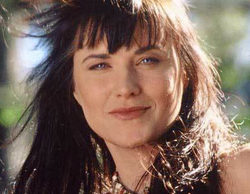 """Lucy Lawless ('Xena, la princesa guerrera'): """"Sé que NBC quiere hacer el reboot, pero yo no podría ser Xena"""""""