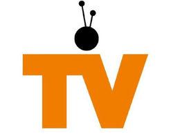 El FesTVal 2015 acogerá los estrenos de 'Mar de Plástico', 'Carlos, Rey Emperador' y 'Alaska y Mario'