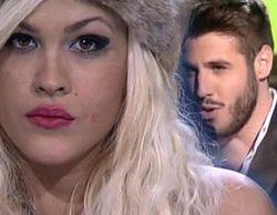 Antonio José vs Ylenia: el fracaso musical de 'La Voz' frente al éxito de 'GH VIP'