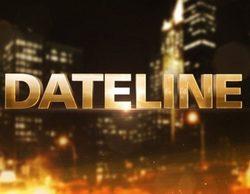 '20/20' no mejora frente a la subida de 'Dateline'