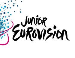 Australia, invitada a participar en el Festival de Eurovisión Junior 2015
