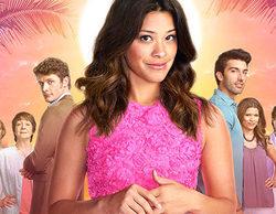 The CW adelanta el estreno de 'Crazy Ex-Girlfriend' y de la segunda temporada de 'Jane the Virgin' al 12 de octubre
