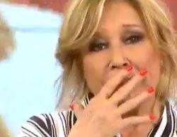 "Mila Ximénez, a Isabel Pantoja de manera irónica: ""Cuando se vayan esos lameculos, búscame a mí"""