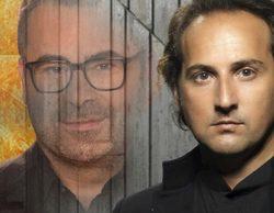Misterio en Telecinco: Jorge Javier Vázquez siempre pone al ganador de 'Supervivientes' a la...