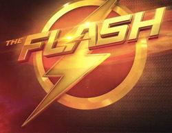Magníficos datos de 'The Flash' también en Neox: 2,4%, 4,3% y 4,8%