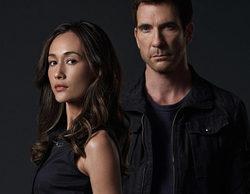 Antena 3 promociona 'Stalker', su nueva apuesta del verano