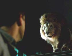 Cuatro estrenará 'Zoo', la serie que ha causado polémica en EEUU por la utilización de animales durante su rodaje