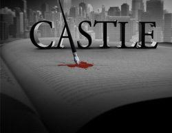 Magníficos datos de 'Castle' en Divinity con medias del 4,4% y 4,1%