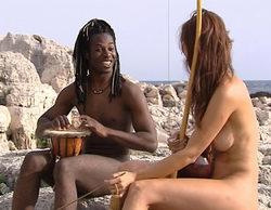 Cuatro reemite la primera temporada de 'Adán y Eva' a partir del próximo miércoles 5