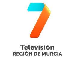 El Tribunal Superior de Justicia de Murcia mantiene a Secuoya al frente de 7 TV Región de Murcia