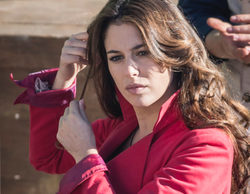 Telecinco ya promociona el estreno de 'La Bella y la Bestia' con Blanca Suárez