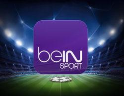 El canal de fútbol beIN SPORTS llega a España para ofrecer la UEFA Champions League de la mano de Vodafone TV