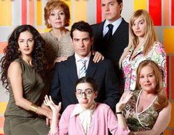 Se cumplen 6 años del final de 'Yo soy Bea', la serie que revolucionó las tardes de Telecinco