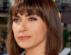 'UnREAL': metatelevisión y zorrerío en el 'Breaking Bad' femenino y serie revelación del verano
