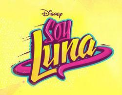'Soy Luna', la nueva telenovela de Disney Channel, continúa su producción con nuevas incorporaciones