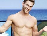 Clay Honeycut ('Big Brother 17'), pillado desnudo por las cámaras del programa