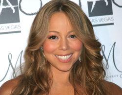 Mariah Carey llega a la segunda temporada de 'Empire'