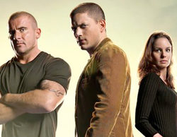 FOX confirma el regreso de 'Prison Break': secuela de 10 capítulos en 2016