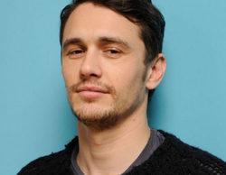 James Franco interpretará a dos gemelos en la industria del porno en la nueva serie de HBO