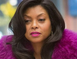 Cookie, protagonista del spin off de 'Empire' que prepara FOX