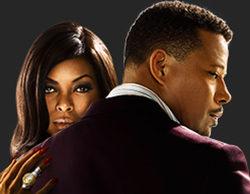 'Empire' y 'Better Call Saul' triunfan en los Television Critics Association Awards 2015