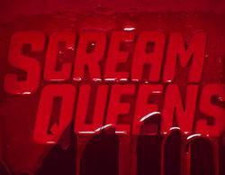 """Ryan Murphy sobre 'Scream Queens': """"Esta serie es mucho más satírica que 'American Horror Story', tiene más humor"""""""