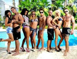 MTV descarta 'Ibiza Shore' y busca nueva localización para su reality