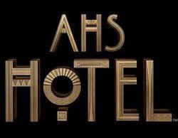 'American Horror Story: Hotel' se estrenará el próximo 7 de octubre en Estados Unidos