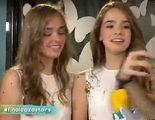 Twin Melody gana 'Caza Stars' y teloneará a Alejandro Sanz en su concierto del Festival Starlite de Marbella