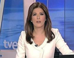 """Lara Siscar (TVE) causa indignación tras relacionar las bombas de Hiroshima con los deportes: """"Vamos a pasar a otras bombas"""""""