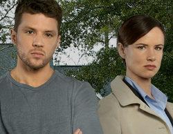 Telecinco estrena el próximo miércoles la serie 'Secretos y mentiras' en sustitución de '¡Vaya fauna!'