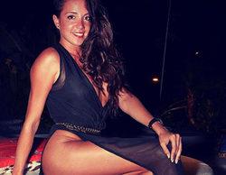 Samira ('MYHYV') revoluciona las redes sociales con una supuesta foto sin bragas