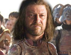 Sebastian Croft interpretará a Ned Stark de pequeño en la nueva temporada de 'Juego de Tronos'