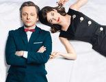 Showtime renueva 'Ray Donovan' y 'Masters of Sex' por una cuarta temporada