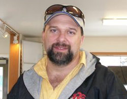 Muere Tony Lara, el capitán de 'Deadliest Catch' de Discovery Channel, a los 50 años