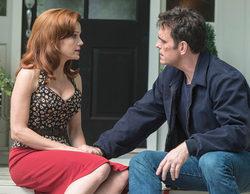 'Wayward Pines' podría tener una segunda temporada en Fox en forma de miniserie