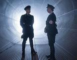 Discovery MAX estrena 'Nazi Megaestructuras', espacio centrado en las construcciones del Tercer Reich