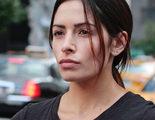Sarah Shahi confirma su regreso en la quinta temporada de 'Person of Interest'