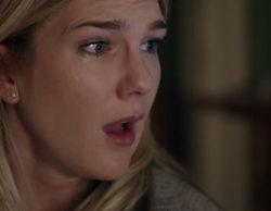 'The Whispers' anota un nuevo mínimo en la noche de ABC