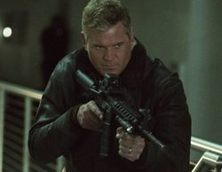 TNT renueva 'The Last Ship' por una tercera temporada