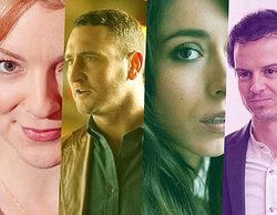 La serie británica 'Dates' tendrá también versión americana en The CW