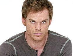 """David Nevins (Showtime): """"'Dexter' es la única serie del canal sobre la que nos planteamos una continuación"""""""