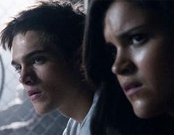 """'Teen Wolf' 5x08 Recap: """"Ouroboros"""""""
