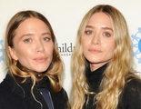 Los becarios de las Olsen presentan una demanda en contra de la empresa de las gemelas