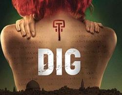 Calle 13 estrenará en septiembre la serie 'Dig'